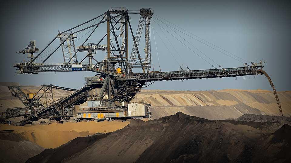 Mining10