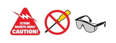 WarningGraphics