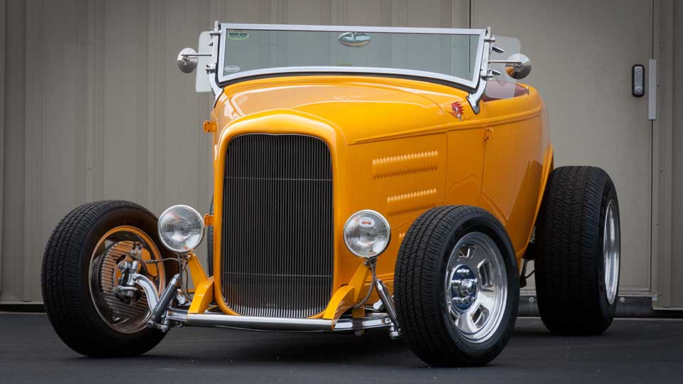 32Ford960x540